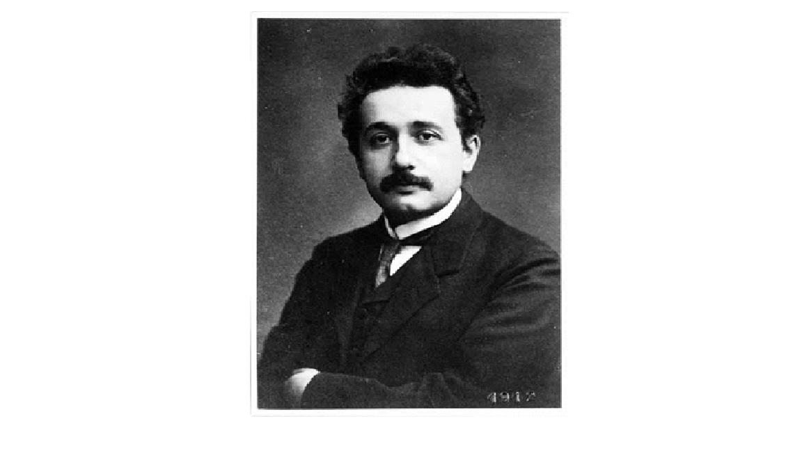 Einstein 2.png