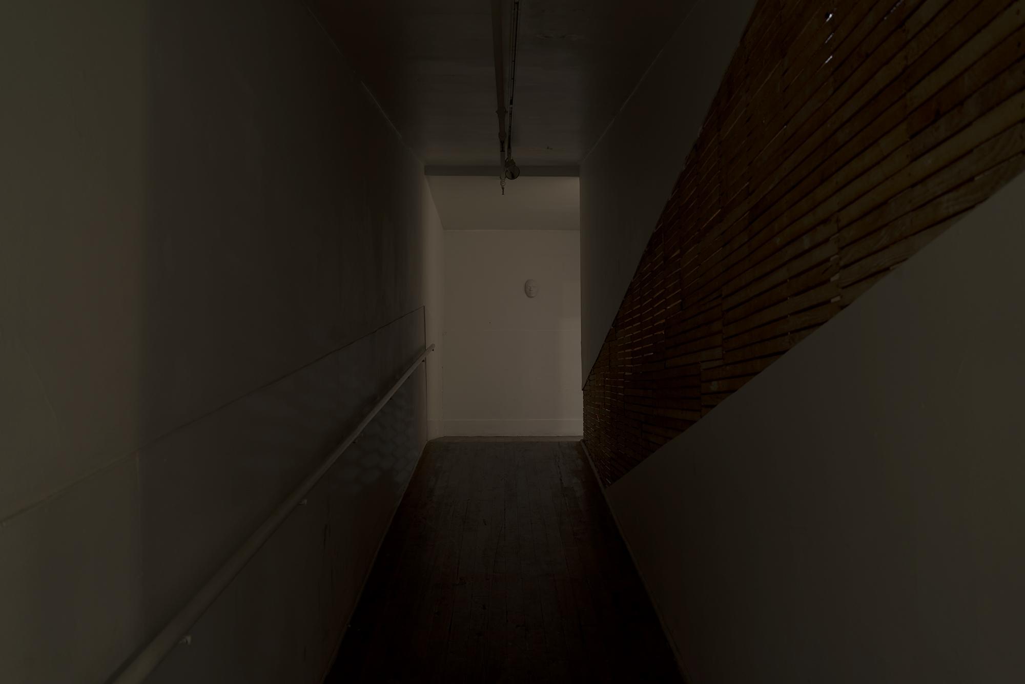 install_01.jpg