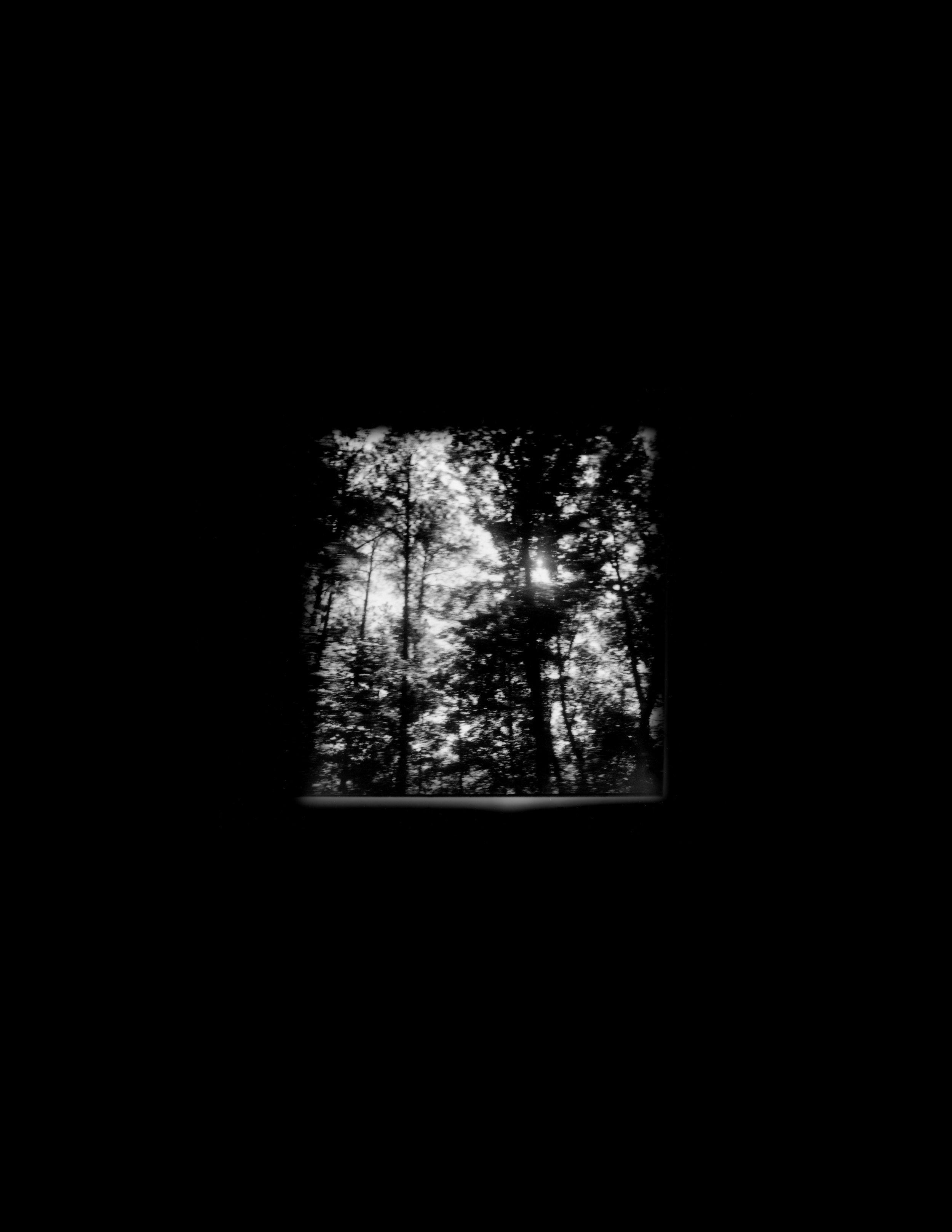 darkroom5.jpg