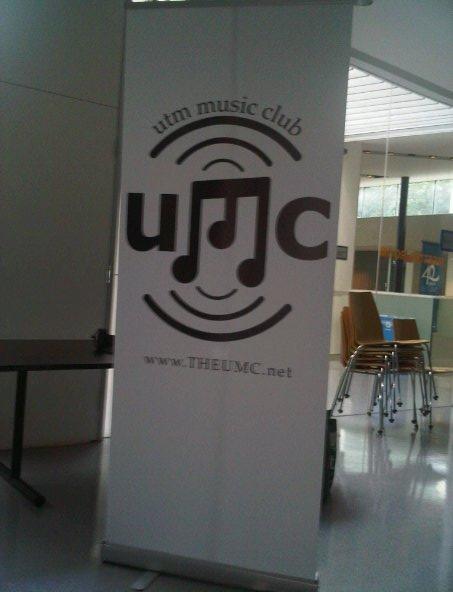 UMC_Banner_Photo.jpg
