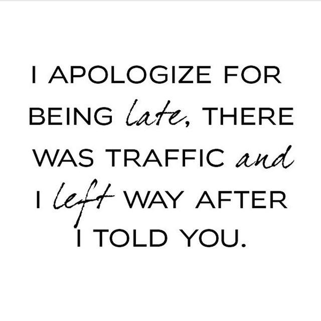 Oh god. My #lifestory. #motherhood #sorry #regram @minimodeny