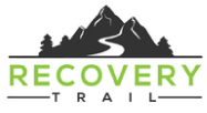 recovery-trail-logo.jpg