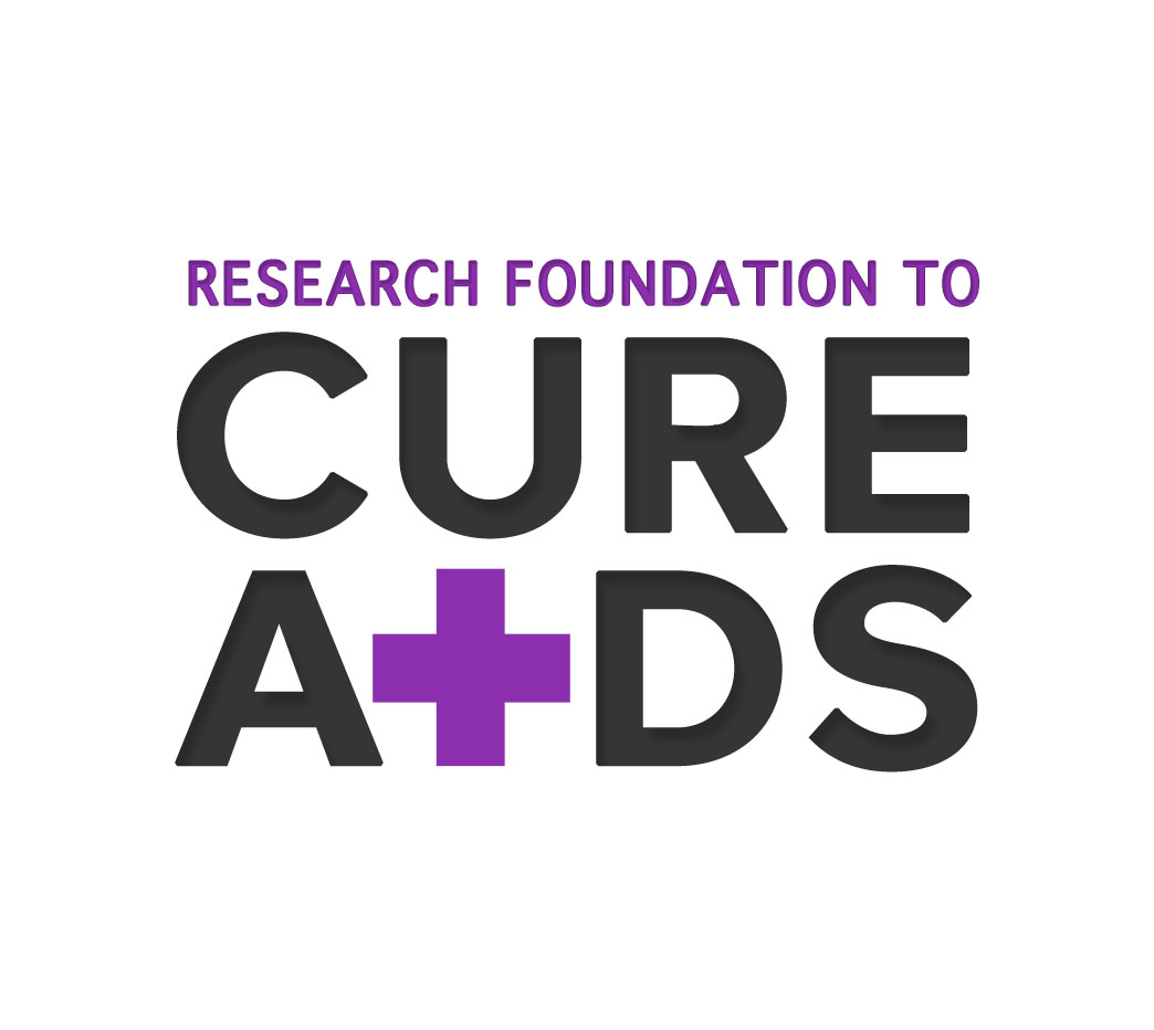 Research Foundation to Cure Aids - Research Foundation to Cure AIDS (RFTCA) is an alliance of leaders from diverse fields who are developing a cure for AIDS that is accessible and affordable for those in need worldwide.Creating a sophisticated cell therapy cure that may be implemented worldwide is an ambitious goal. We believe that innovate economic models, corporate social responsibility and private-public partnerships are as vital to making the gift of a cure a reality for all those in need as cutting-edge science and medicine.