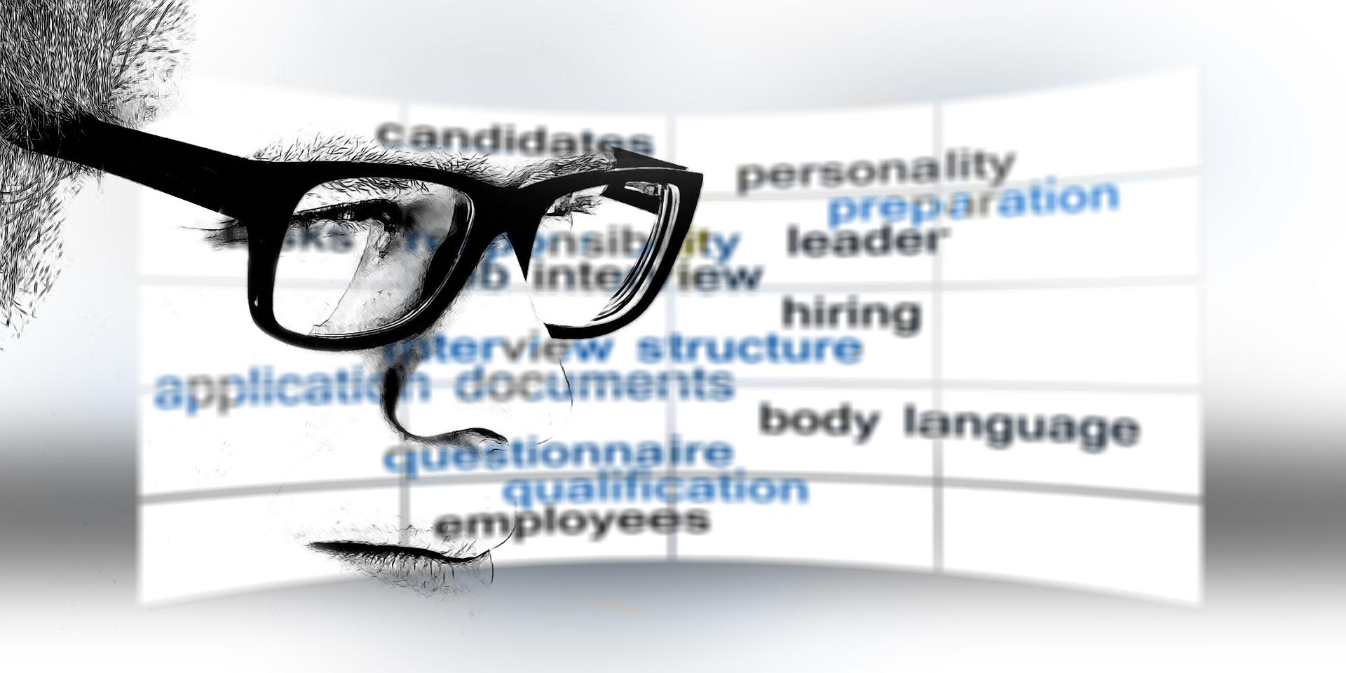 job-3338102_1920.jpg