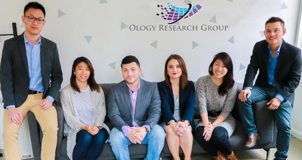 Team Ology.jpg