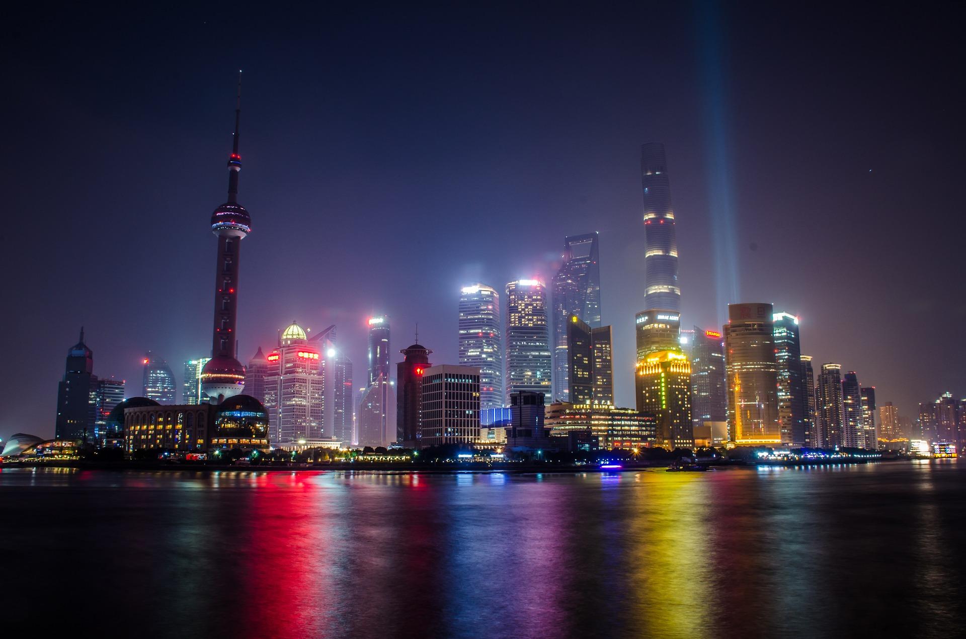 shanghai-588283_1920.jpg