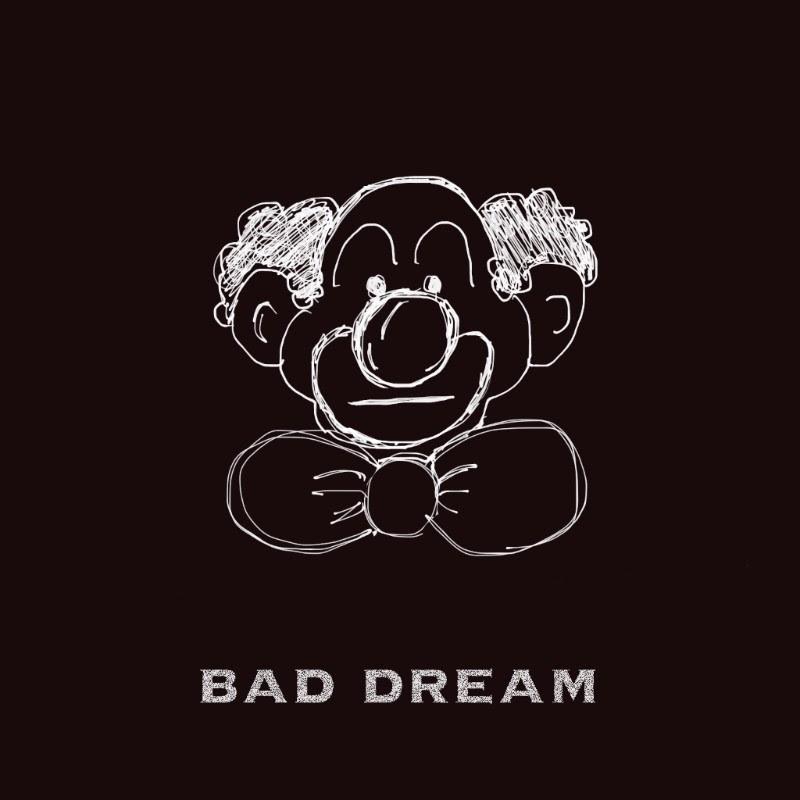 Bad Dream.JPG