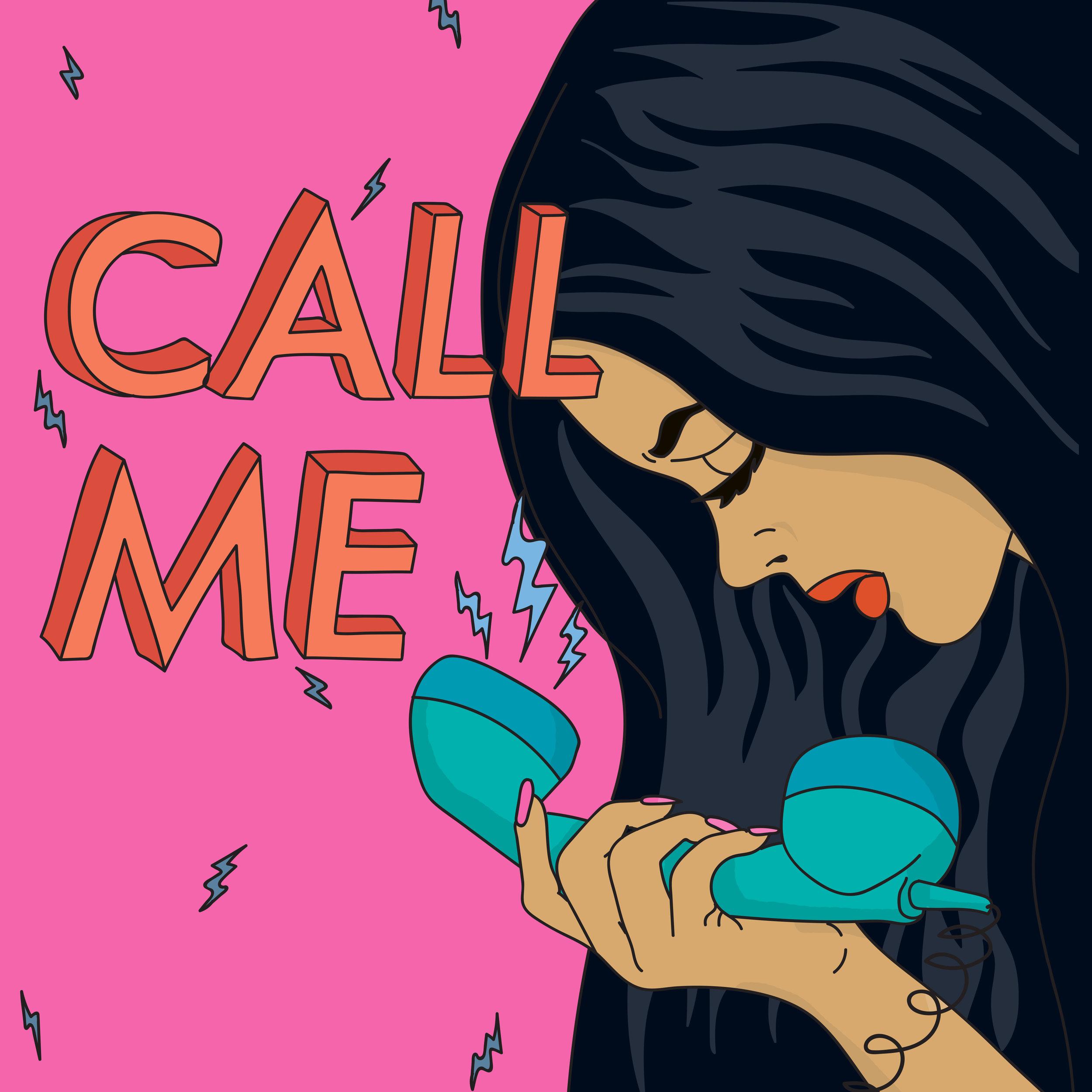 call me beya (2).jpg