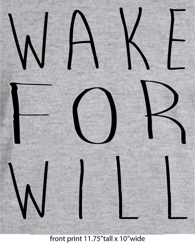 uf-wake_tribute.jpg