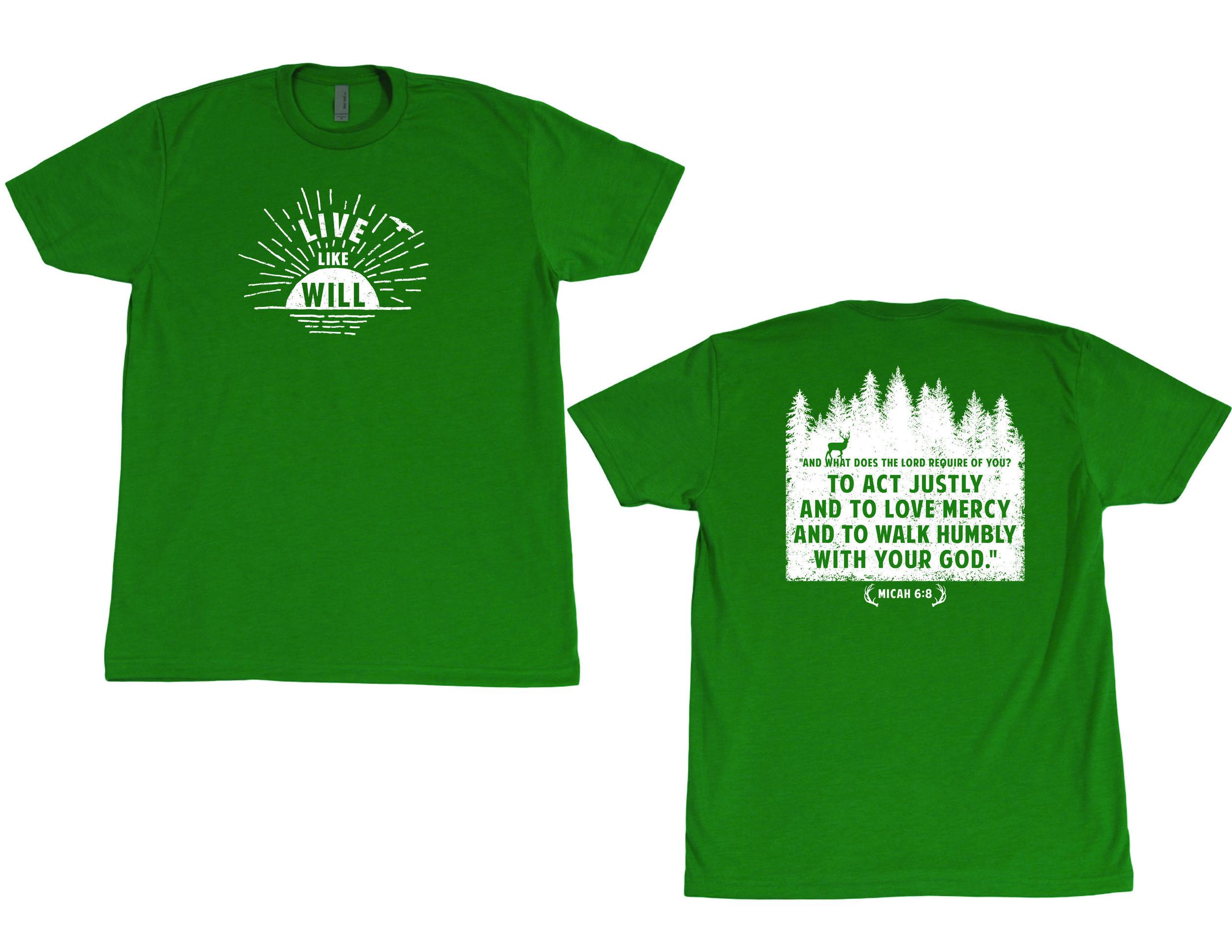 LLW_Shirt.jpg