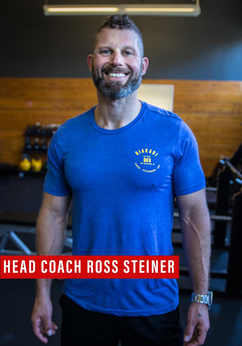 ross-steiner-personal-training.jpg