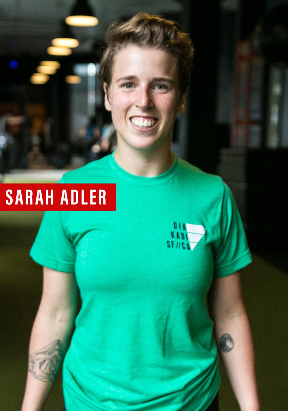 sarah-adler-personal-training.jpg