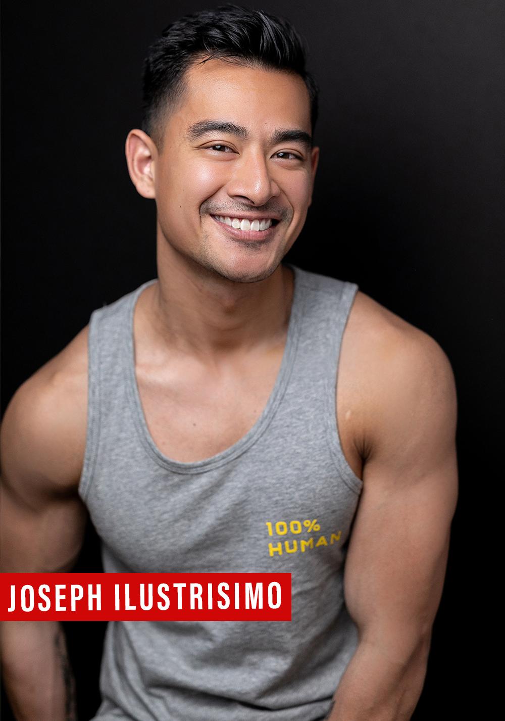 joseph-ilustrisimo-personal-trainer.jpg
