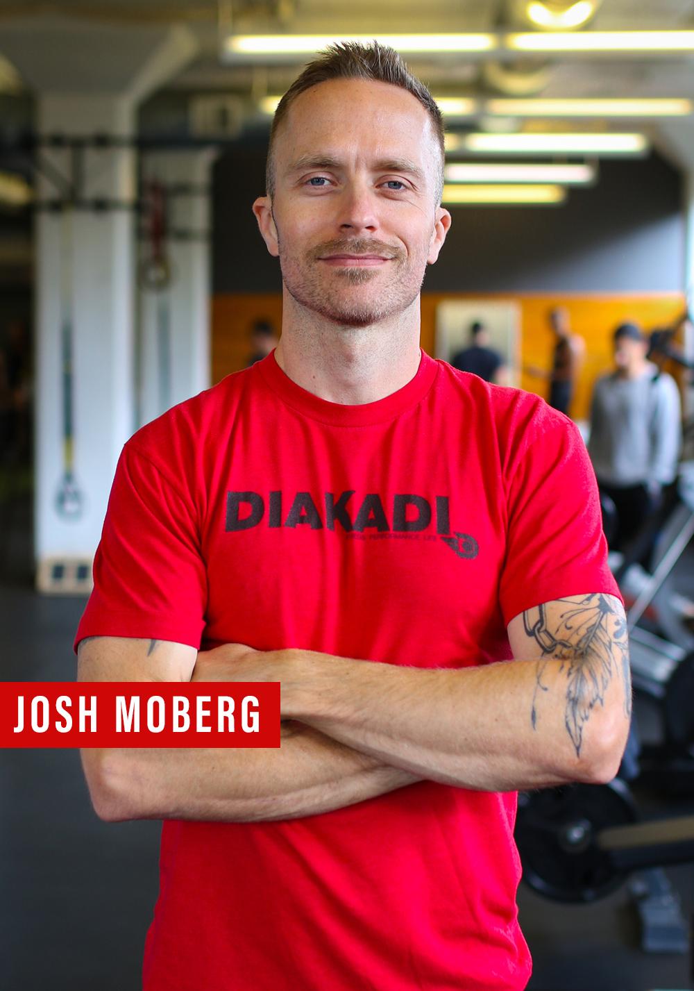 josh-moberg-personal-trainer.jpg