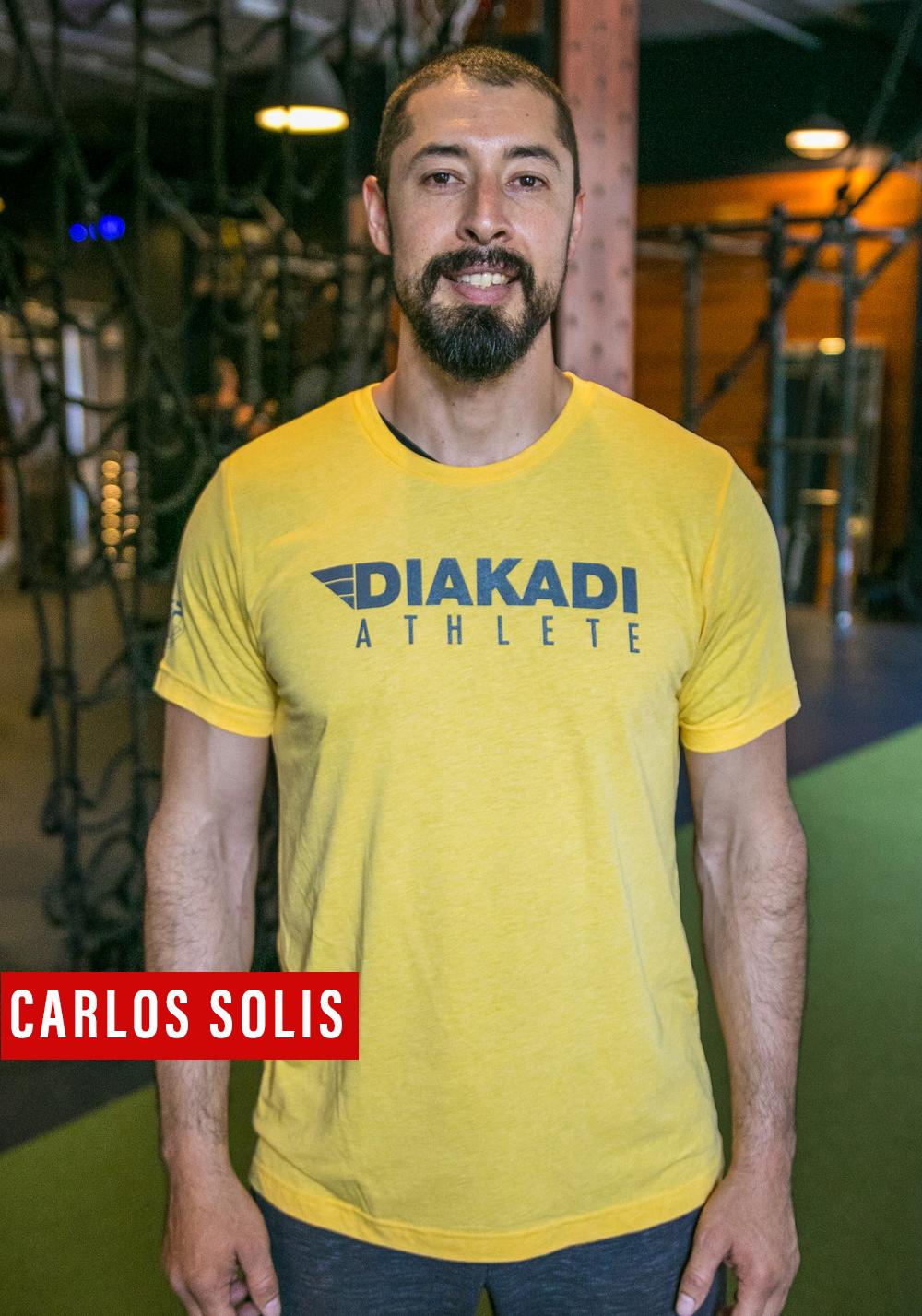 carlos-solis-personal-training.jpg