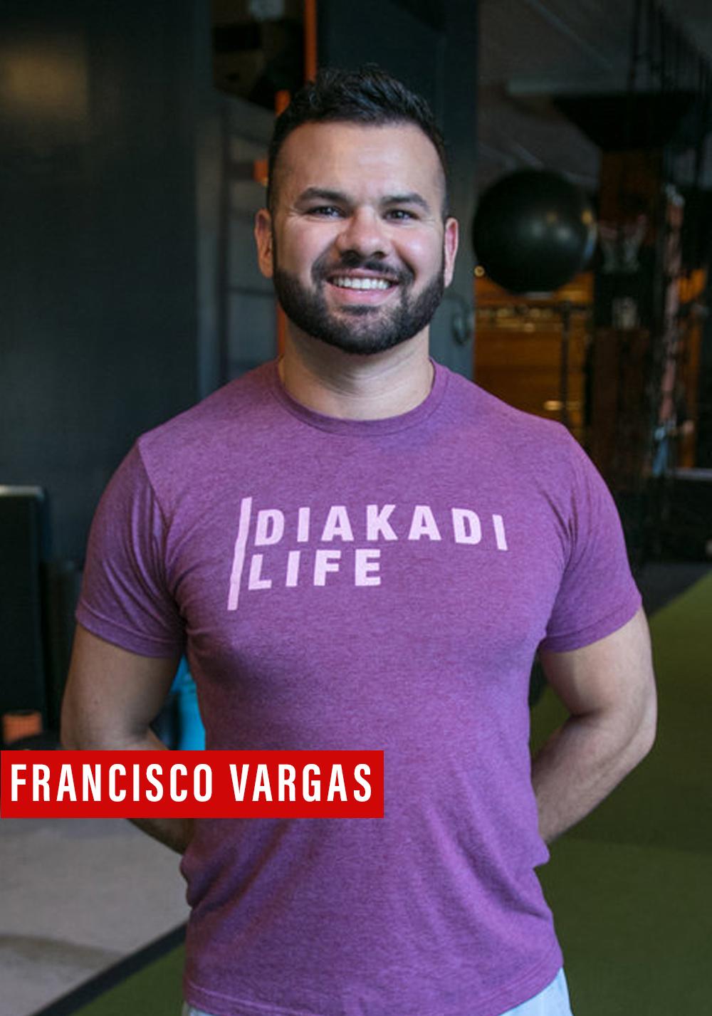 francisco-vargas-personal-trainer.jpg
