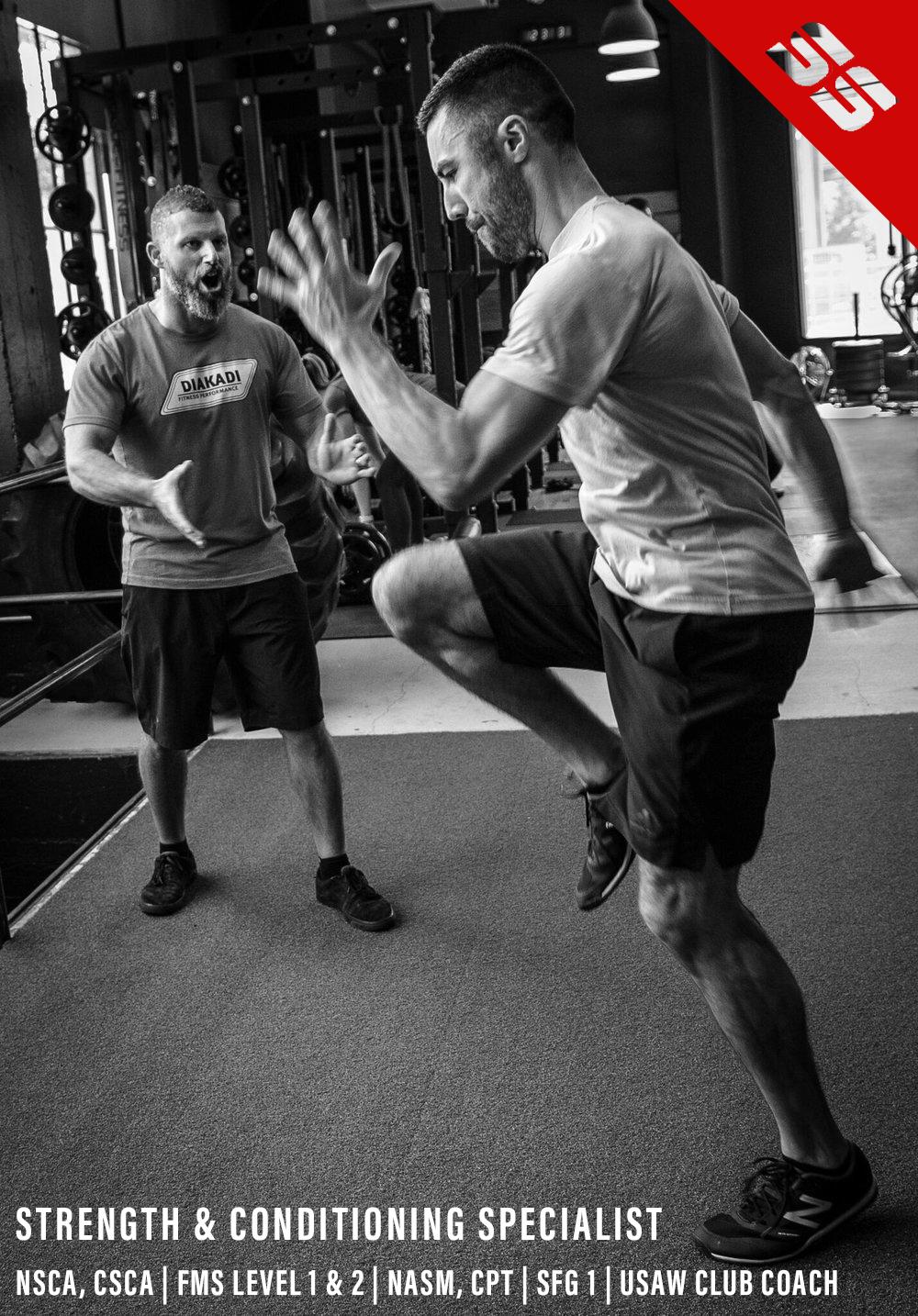 steiner-strength-personal-training.jpg