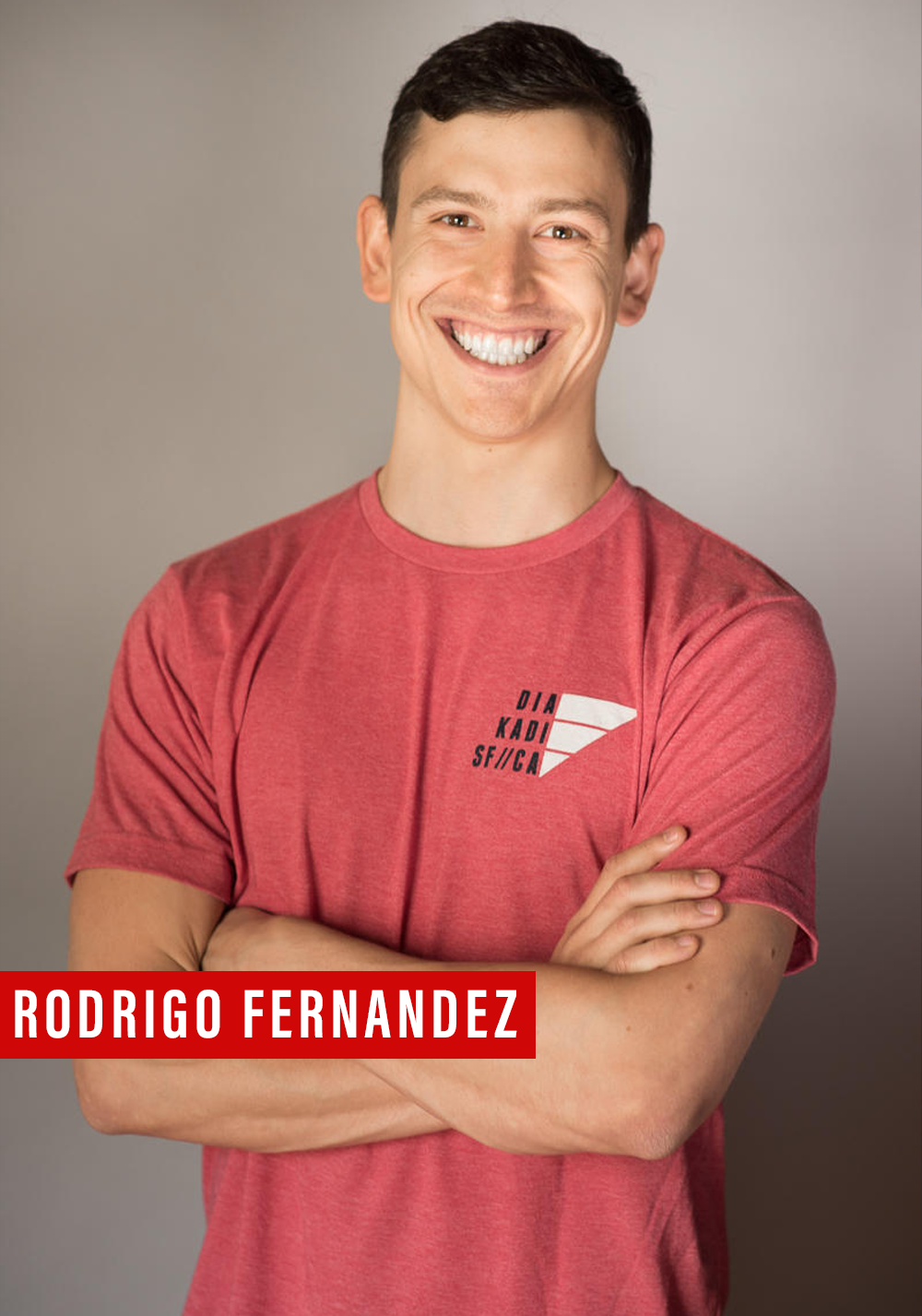 Rodrigo-Strength-Conditioning.png
