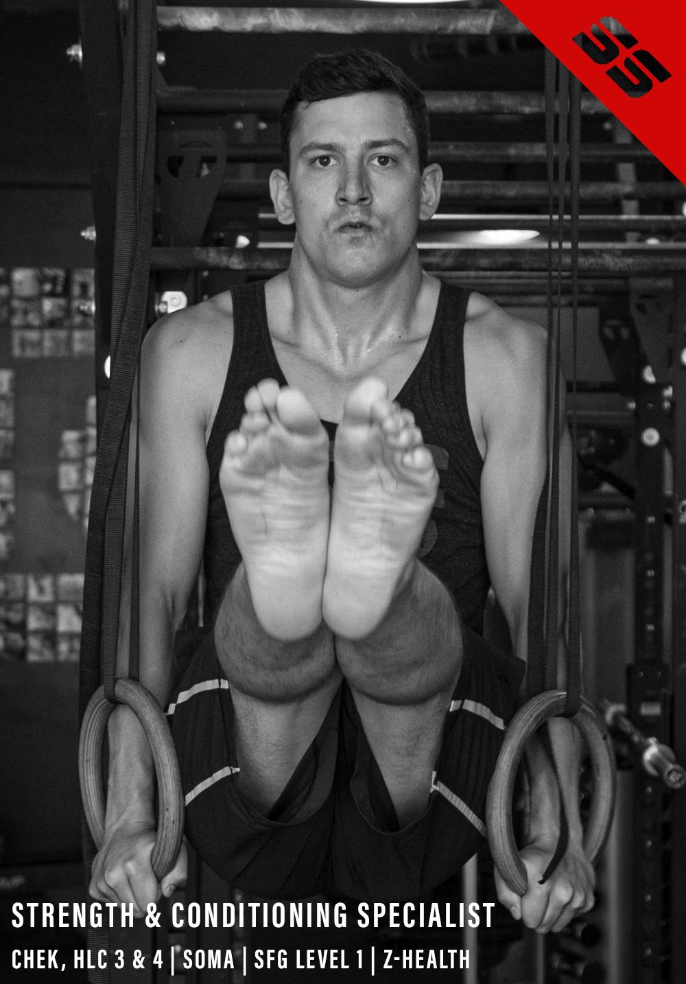 Rodrigo-Strength-Conditioning-Gymnastics.png
