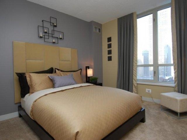1 E Del - Bedroom.jpg