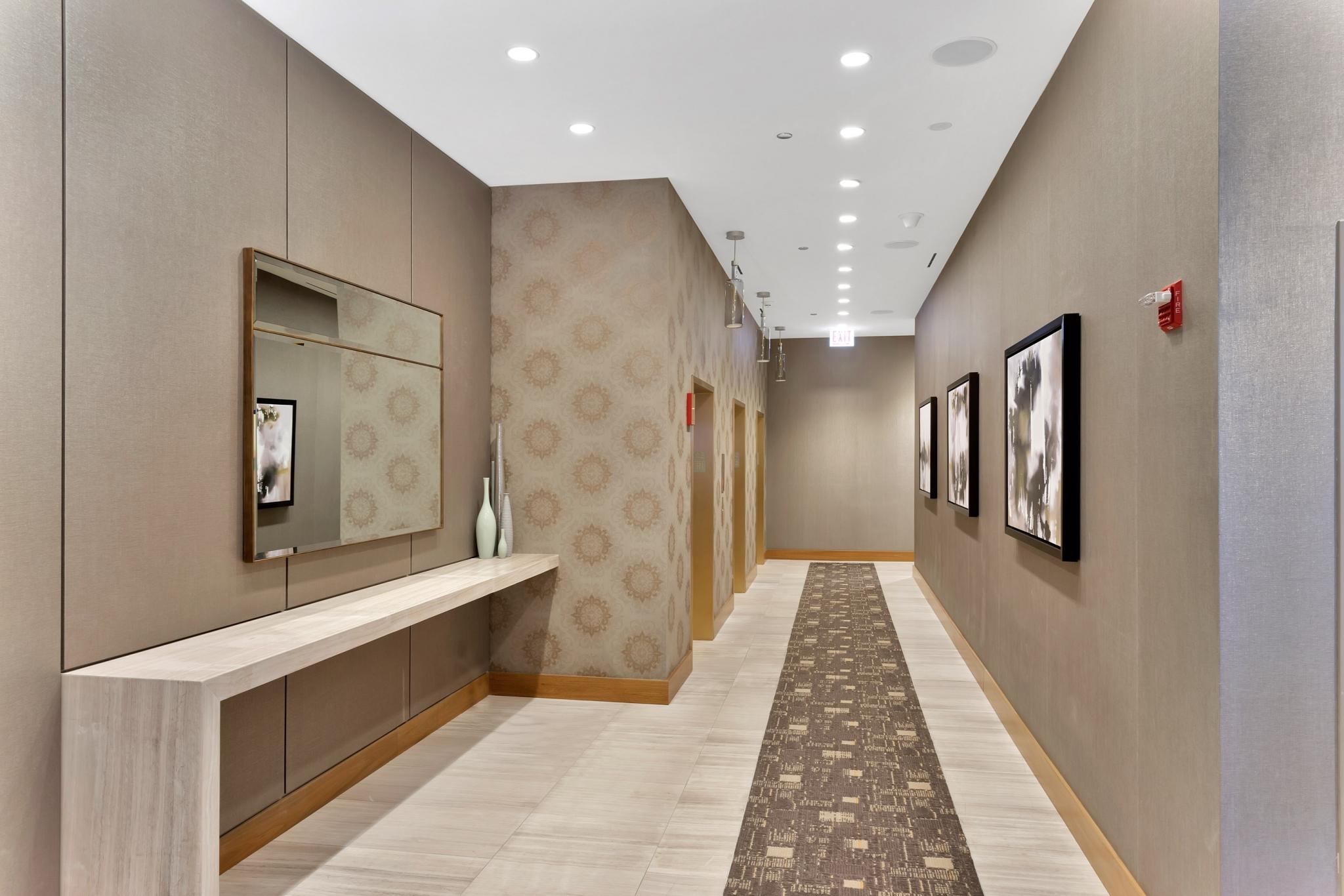 Loews - Hallway.jpg