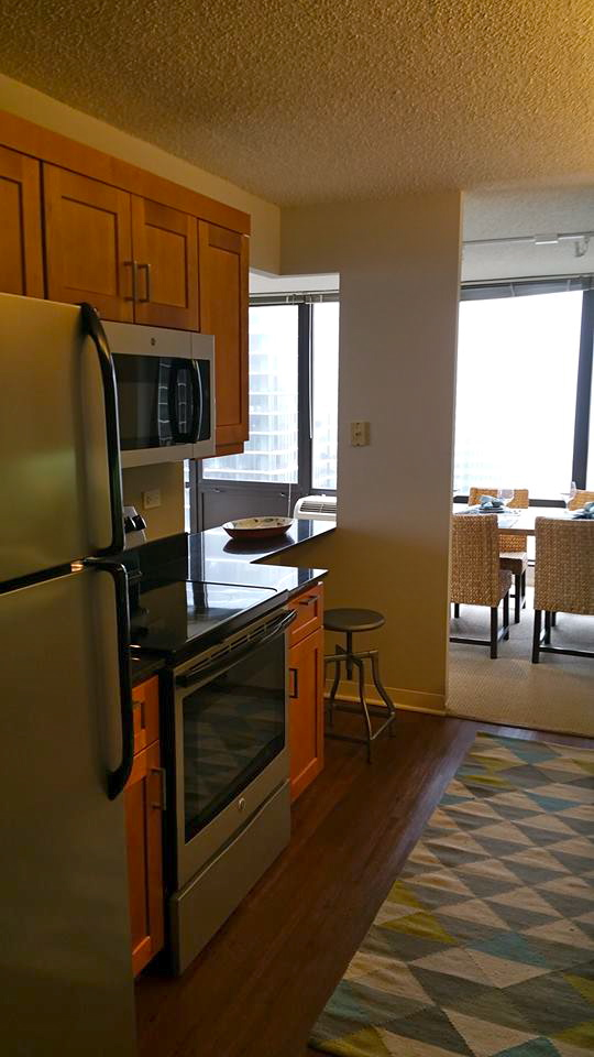 Col Plaza - 2 Bed Kitchen 1.jpg