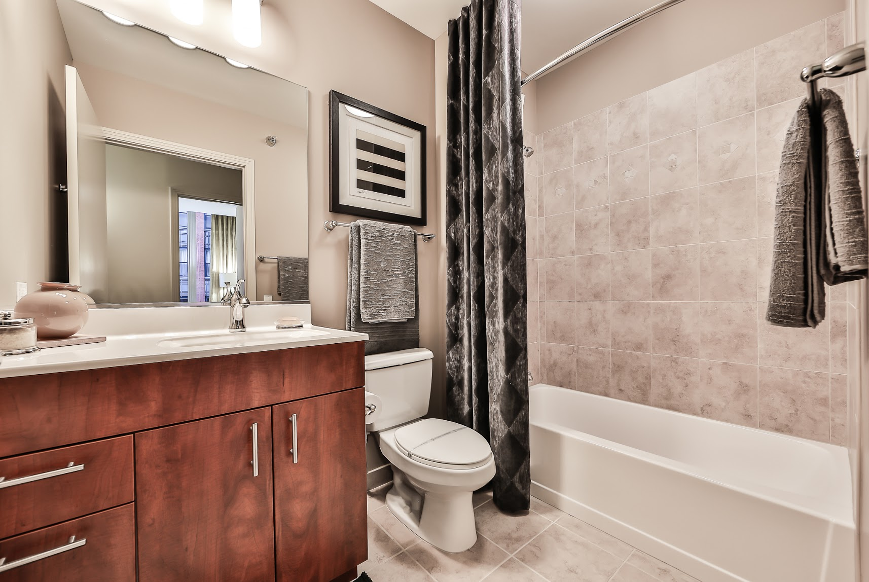 215 w washington T-05 2 bed bathroom 1.jpg