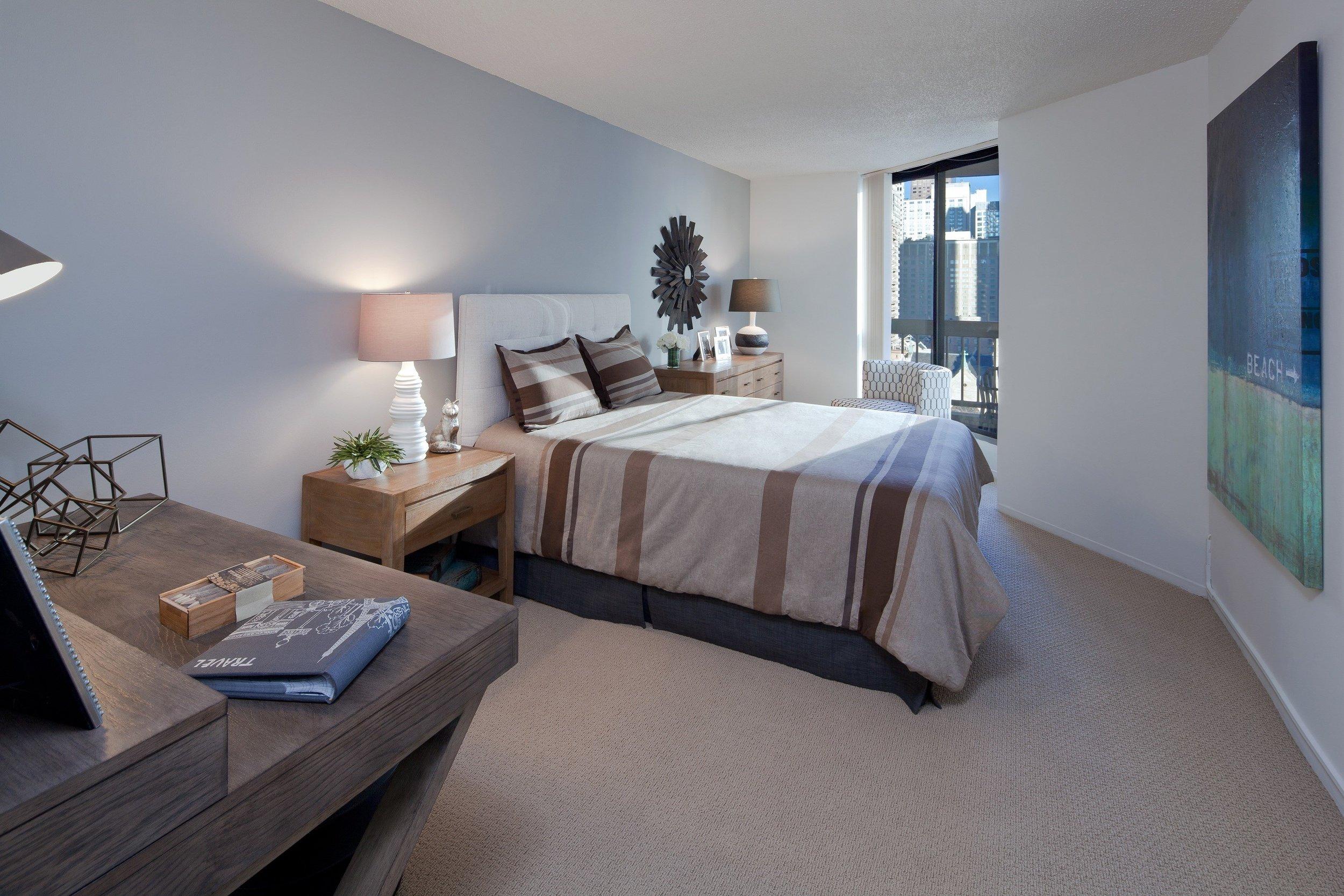 Asbury bedroom.jpg