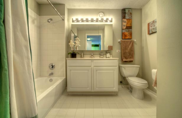 Grand Plaza - 1 Bed Bath.jpg