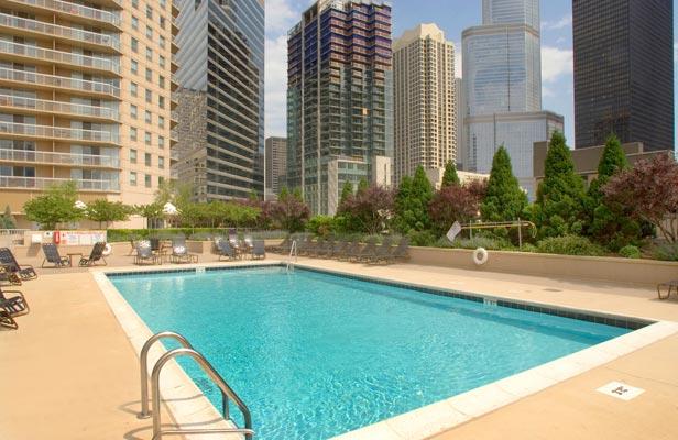 Grand Plaza - Pool.jpg