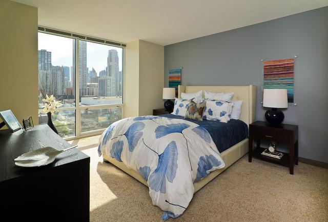 Flair Bedroom.jpg