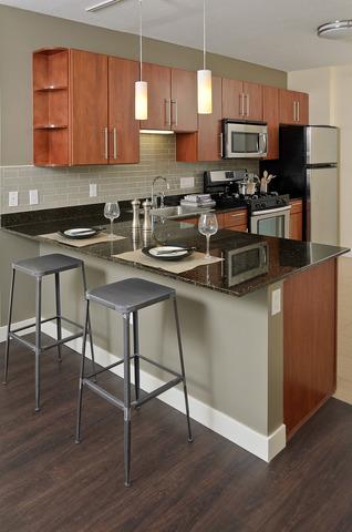 Flair Kitchen.jpg