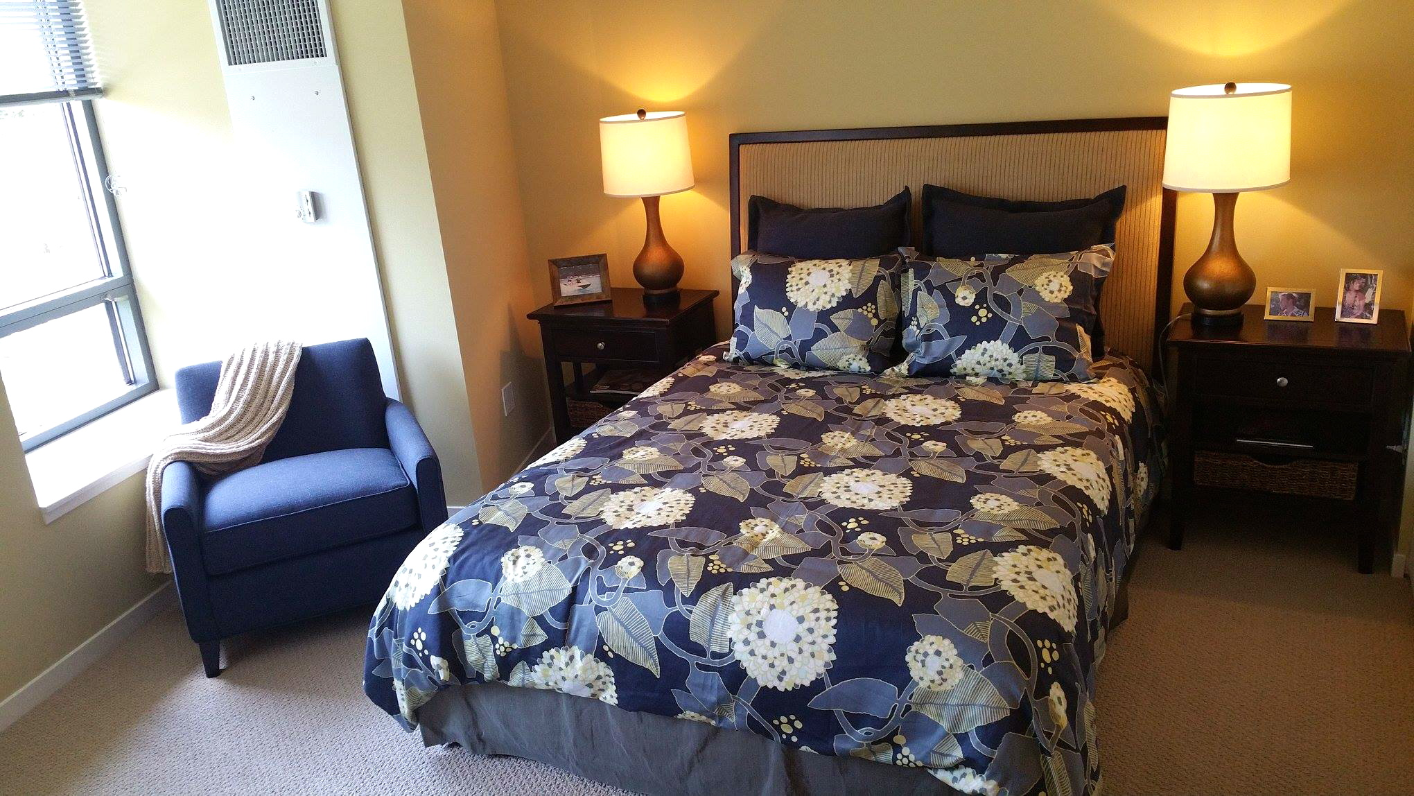 Kingsbury - 2 Bed Master.jpg