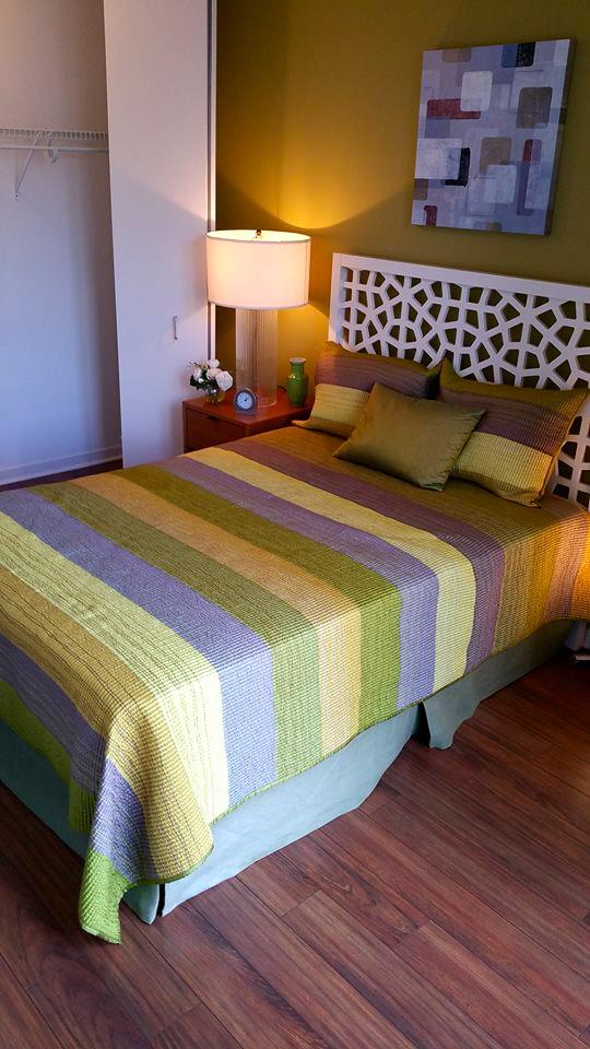 Kingsbury - Bedroom.jpg