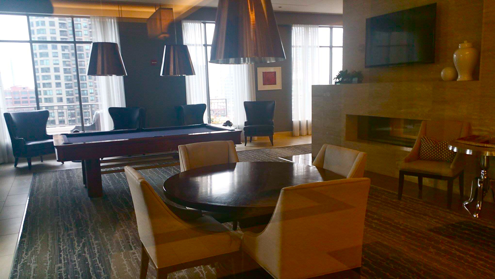 Amli RN - Club Room.jpg