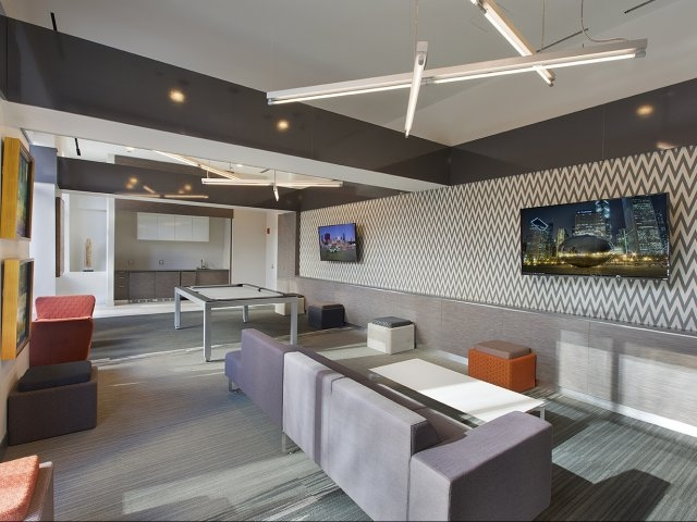 River North Park - Resident Lounge.jpg