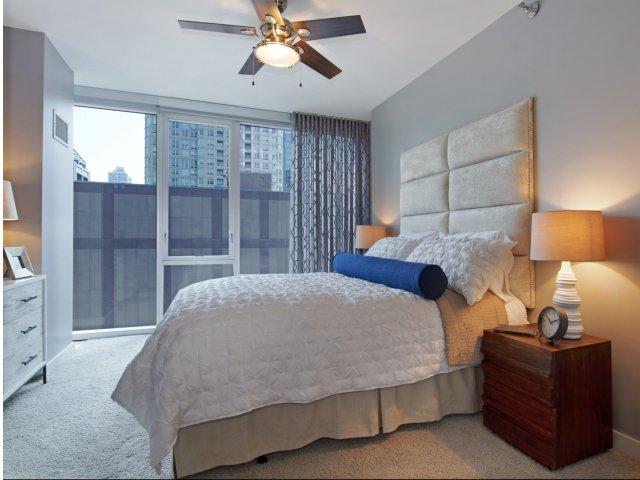 ENV - Bedroom.jpg