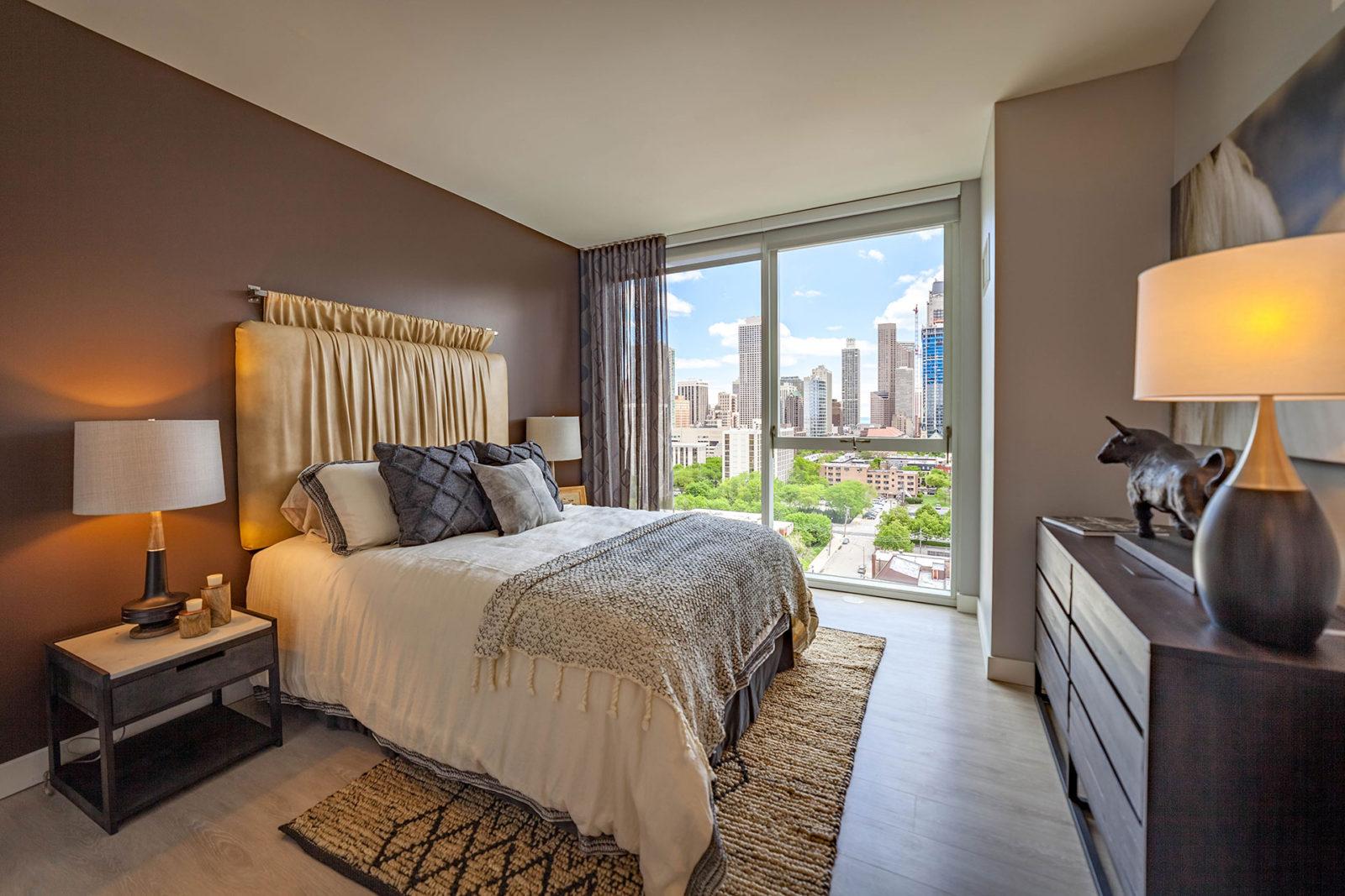 1-bedroom-2-1600x1067.jpg