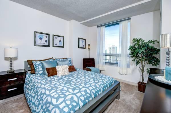 Left Bank - 2 Bed Bedroom.jpg