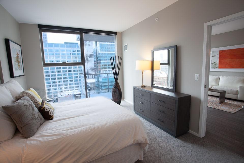 2 bed bed2.jpg