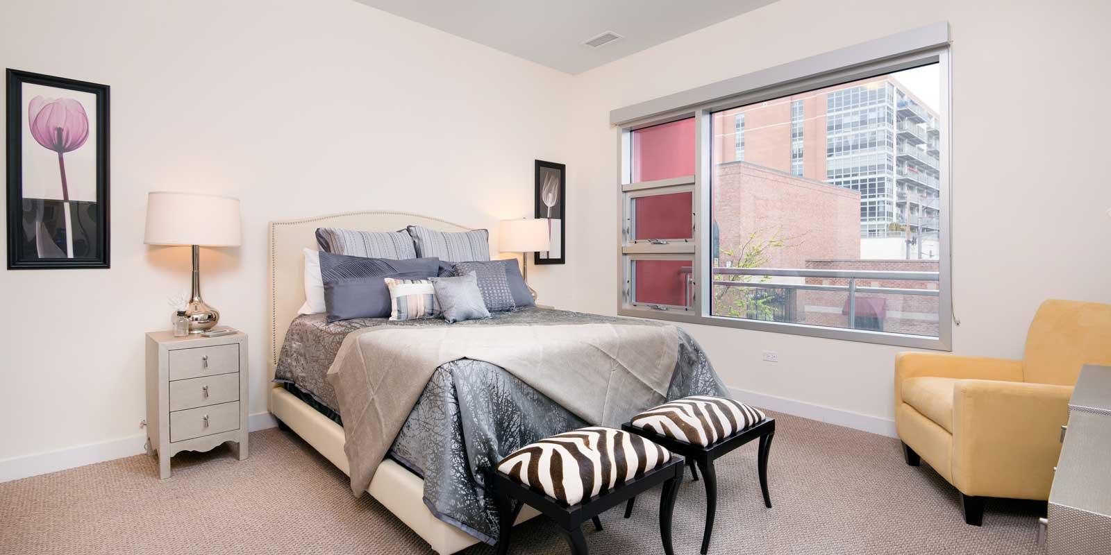 Luze - Bedroom.jpg