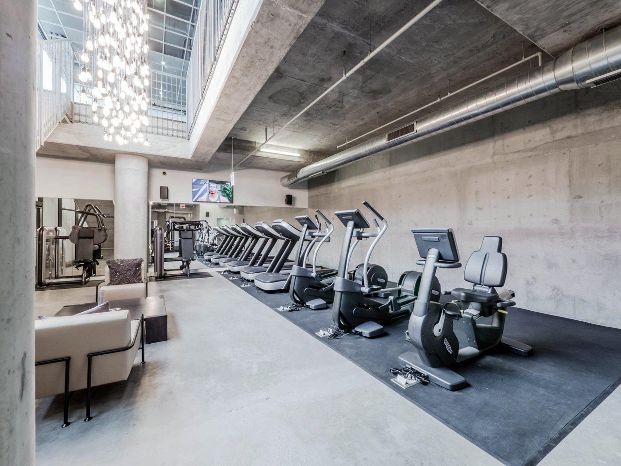 Fitness-390554.jpg