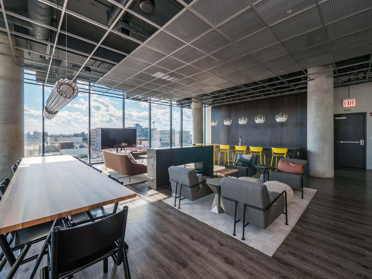 Lounge-390564.jpg