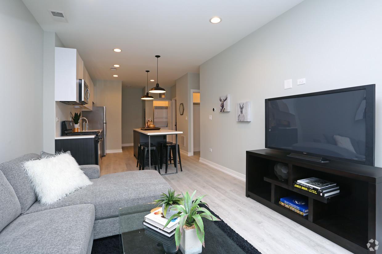713-n-milwaukee-ave-chicago-il-2br-1ba---living-room (1).jpg