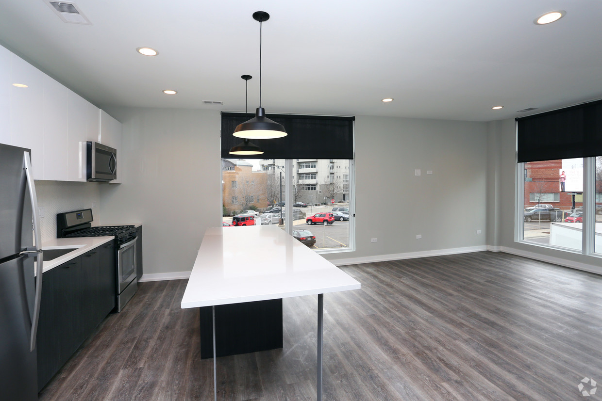 713-n-milwaukee-ave-chicago-il-1br-1ba---living-space.jpg