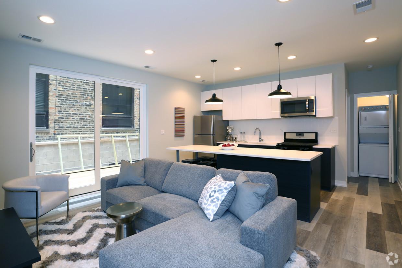 713-n-milwaukee-ave-chicago-il-2br-2ba---living-room.jpg