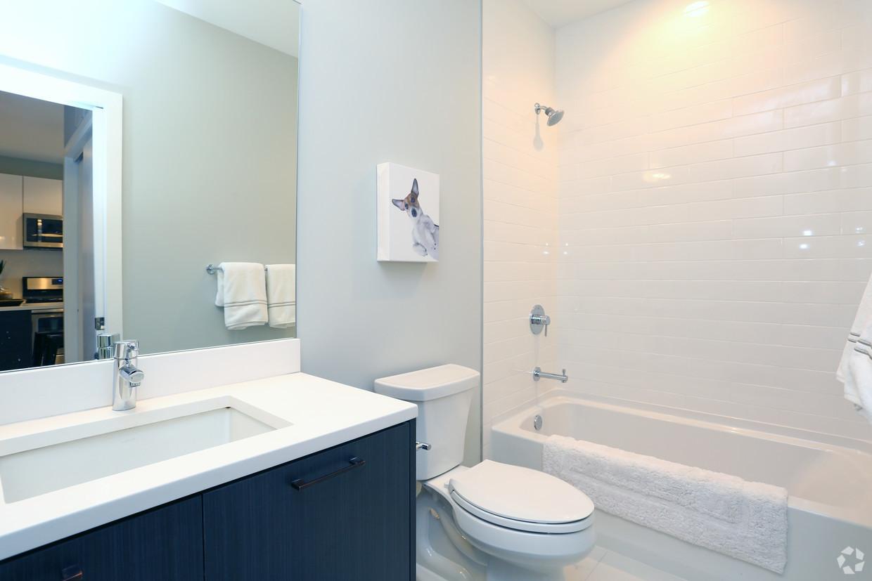 713-n-milwaukee-ave-chicago-il-2br-1ba---bathroom.jpg