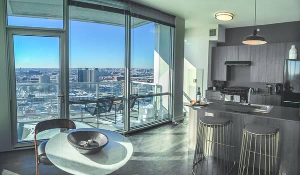 Lexington - Livingroom.jpg