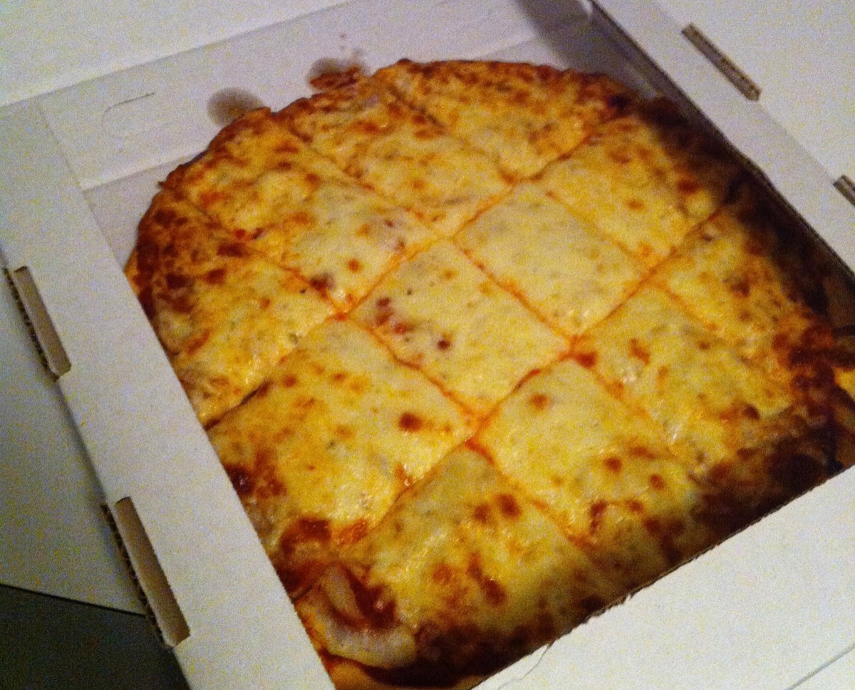 thin crust.jpg