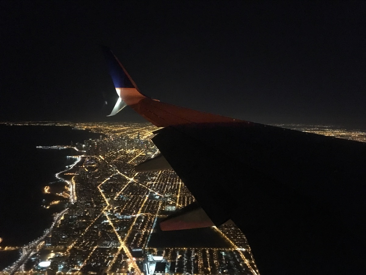 view to ord.jpg